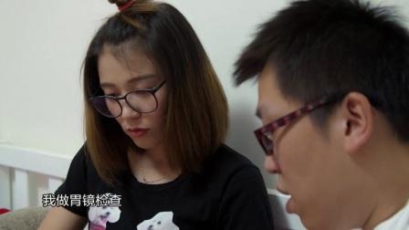 """""""新上海人""""郜素燕苦练上海话"""