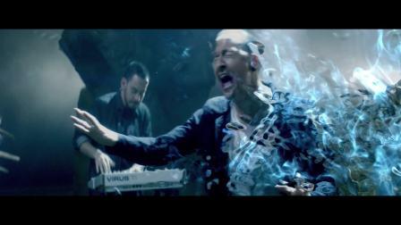 Linkin Park - New Divide [Band Version]