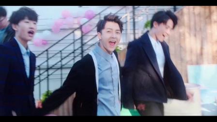 【英子收藏】刘佳携十二星宿全新演绎的《爱的就是你》MV官方版