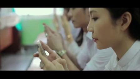 越南伤感歌曲Tình Thơ - Kenny Sang  Video Clip, MV chất lượng