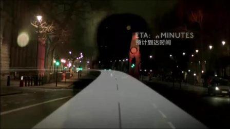 神探夏洛克 第三季 《神探夏洛克第三季》插曲MV