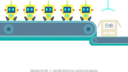 编程中国 儿童火种编程软件 程序模块指令介绍【004】克隆被创建时