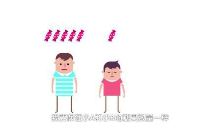 编程中国 儿童火种编程软件 程序模块指令介绍【045】设置变量的值