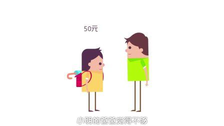 编程中国 儿童火种编程软件 程序模块指令介绍【046】变量的值增加