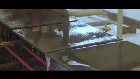 江门华陶陶瓷有限公司《加德堡企业宣传片》-英文版