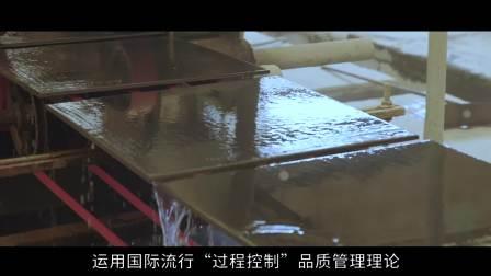 江门华陶陶瓷有限公司《加德堡企业宣传片》-中文版