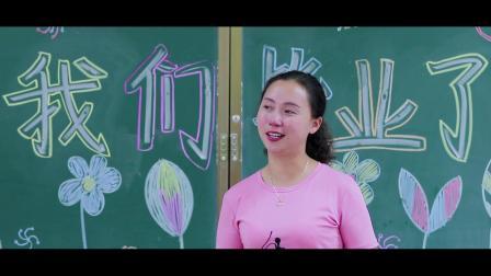 宜昌市天问初中912班毕业季微电影!感恩遇见,在最美的年华…
