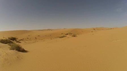 Achilles阿拉善盟沙漠骑行201805B