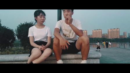 校园微电影 《那时的梦》 昌图一高中校园微电影 完整正式版