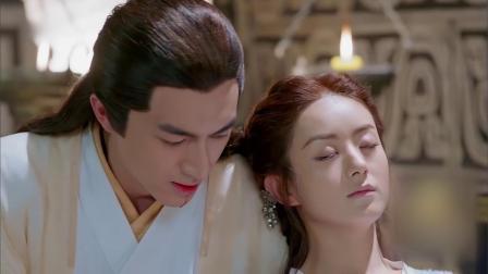 """被虐哭,跪求""""星玥夫妇""""轻点虐,不然心脏受不了"""