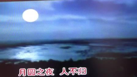 C0023影视歌曲清唱《重整河山待后生》
