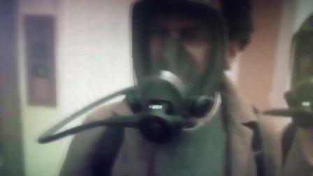 法国灾难电影  呼吸  电影片段1