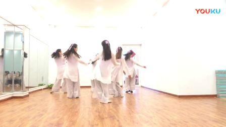 古典舞BY南阳天爱