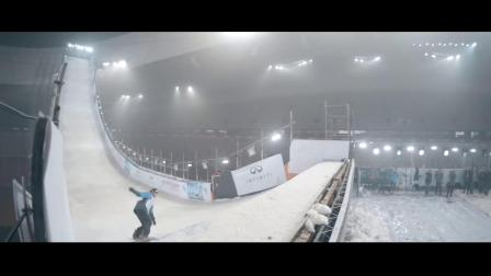 Air + Style Beijing 2016 Highlights
