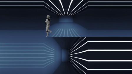 科普:为什么当前的VR技术会造成眩晕恶心等症状