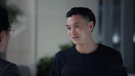 《创业时代》【周一围X王耀庆CUT】50 李奔腾拒绝给股份,表示这是在讹诈,威胁罗维将一无所有