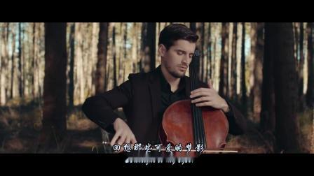 卡伐蒂娜Cavatina--提琴双杰2CELLOS