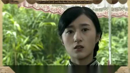 网络流行悲伤情歌《一曲红尘》(原唱音乐视频)