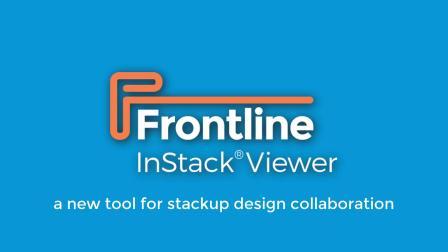 ISV - new logo