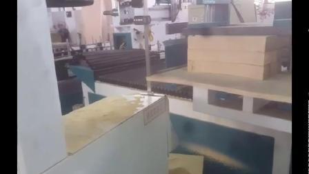 木工数控曲线锯床1346846木工带子锯5q26电脑带锯床 木工带锯机厂家