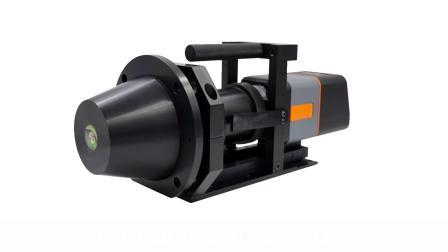 Radiant 近红外光NIR辐射强度测量镜头产品介绍_EN