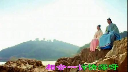 平喉独唱粤曲【梦会仙姬】黄老师唱