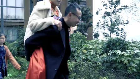 刘加兵&龚得英 正月初十[2019.02.14]婚礼花絮MV