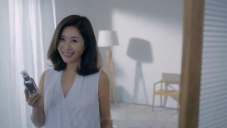 20190116化妆品广告