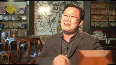 中国图画姓名学研究创始人一一侯体军教授