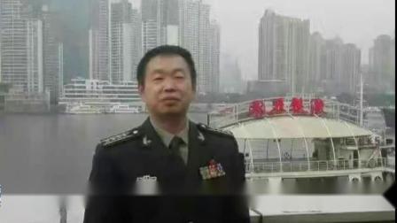 德医双馨韩玉森教授