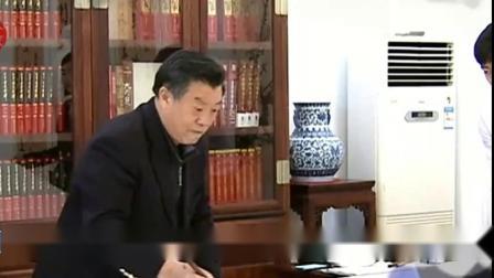 艺术家赵广发艺术欣赏