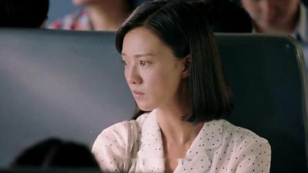 麦香 15预告片 麦香手捧天来军装痛哭,立志带女儿撑起家
