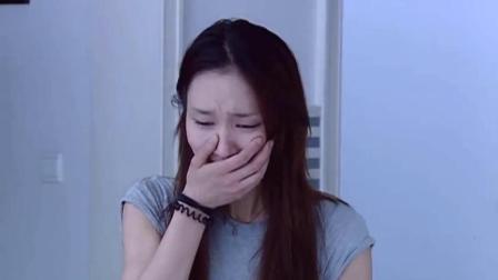 薛如芳的上门,让林丹痛哭流涕,真是心疼这个女人