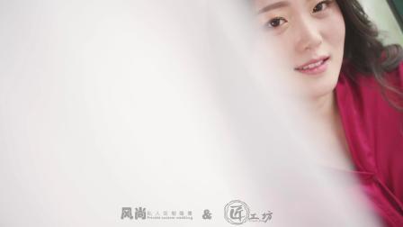 2019.6.16邹佳成&邵馨慰ok