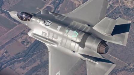 军事科技-- 日本为何不惧怕中国,普京一语彻底点醒国人【崇碟影】