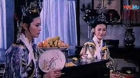 【国产 历史】两宫皇太后 1987年