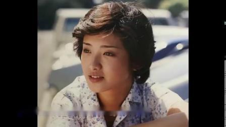 山口百恵-爱のTWILIGHT TIME(爱的黄昏时分)