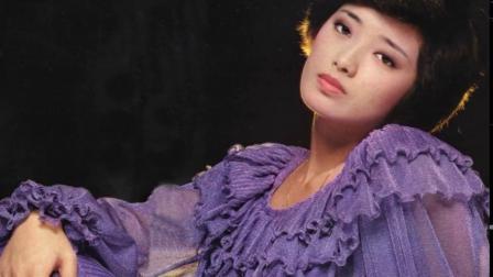 山口百恵-想い出のミラ―ジュ(回忆的奇迹)