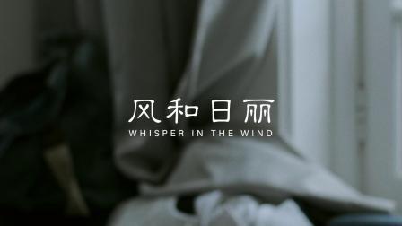 风和日丽 (short film)