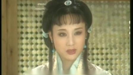 汉宫飞燕 02