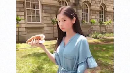 [Ssomday Vlog 6]夏威夷特辑-郑素敏