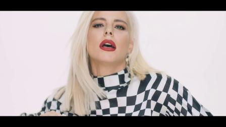 【沙皇】土耳其流行女歌手Simge新单As Bayrakları(2019)