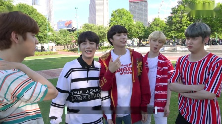 [T:TIME] Who is the catchball king? - TXT