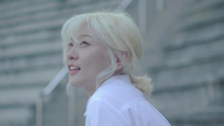 BOL4 脸红的思春期 - Galaxy (1080p)