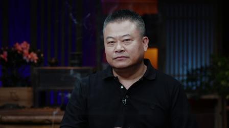 有人的地方都是江湖,老牌中国文人的厚道 圆桌派 第四季 20190926 快剪  0927021937