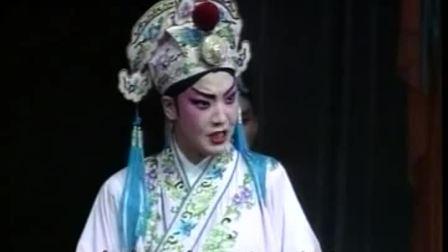 秦腔《法门寺》全本 咸阳大众剧团