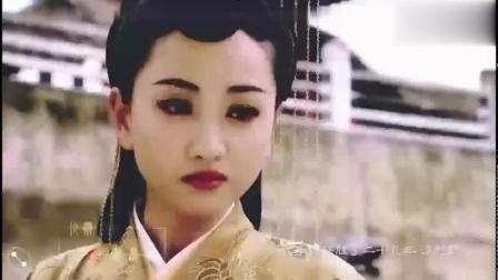 禅花结局补遗 主❤藏系白族之花