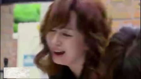 韩剧:多智被恶婆婆赶出门,院子里揪头发,痛在母亲心上 - 西瓜视频