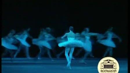 莫斯科大剧院 2009年
