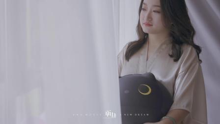 AND MOVIE 快剪⎥杭州西湖山庄 Zq + Ytt